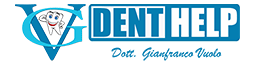 Logo-Denthelp-Home